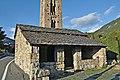 Iglesia de Sant Miquel d'Engolasters (5).jpg