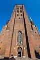 Iglesia de Santa María, Gdansk, Polonia, 2013-05-20, DD 01.jpg