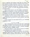 Ignacy Mościcki - Autobiografia (kopia nr. 1a) - Rozdział 12 - 701-074-001-135.pdf