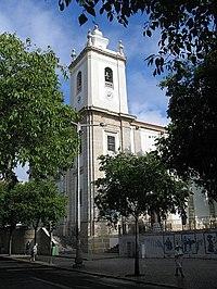 IgrejaBenficaLisboa.JPG