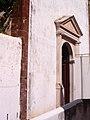 Igreja Mis Silves1.jpg