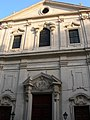 Igreja de Nossa Senhora dos Mártires (Lisboa).jpg
