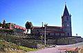 Igreja de Regilde.jpg