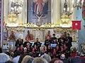 Igreja de São Brás, Arco da Calheta, Madeira - IMG 3294.jpg