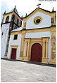 Igreja de São Salvador do Mundo (Igreja da Sé) (3504664166).jpg