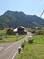Ikuseicho Ogawa, Kumano, Mie Prefecture 519-4447, Japan - panoramio (3).jpg