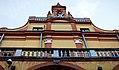 Il Municipio di Cento (cropped).jpg