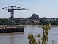 Ile de Nantes (Cap ouest) - Maison Radieuse - Nantes.jpg