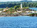 Ilha da Santa - Tocantinópolis-TO.JPG