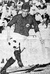 Ilija Petković.jpg