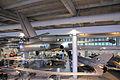 Iljušin IL-28R (NH-4) Keski-Suomen ilmailumuseo 2.JPG
