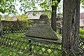 Illeben-Kriegerdenkmal.JPG