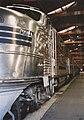 Illinois Railway Museum August 2003 04.jpg