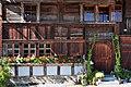 Illnau-Effretikon - Ehemaliges Bauernhaus, sogenanntes Hablützelhaus, Horbenerstrasse 9 2011-09-24 13-46-56.jpg