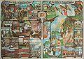 Illustration Das Volk im Zukunftsstaat 1904 001.jpg