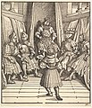 Illustration from The White King (Der Weiß König) MET DP828563.jpg