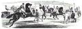 Illustrirte Zeitung (1843) 10 156 3 Das Aufsteigen.PNG