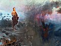 Ilya Repin Tempation of Christ.jpg