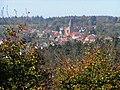 Im Herbstgewand 2008 - panoramio.jpg