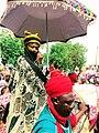 Image of Emir Muhammad Sanusi II of Kano.jpg