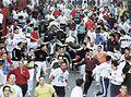 Imagen de los encierros en San Sebastián de los Reyes.jpg