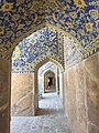 Imam Mosque arcs-3.jpg