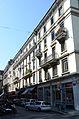 Immeuble, Rue du Prince.jpg