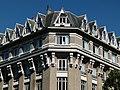 Immeuble du Ministère des Transports - détail.JPG