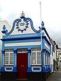 Império da Rua Nova - Angra do Heroísmo - Portugal (274606296).jpg