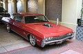 Impala (15553237656).jpg