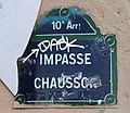 Impasse Chausson (Paris) - sign.JPG