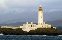 Impressive lighthouse (105180429).jpg