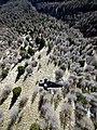 In volo verso Dos Lis - panoramio.jpg