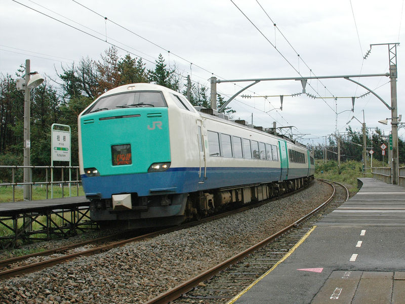 800px-Inaho_express_2.jpg