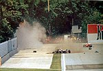 Incidente di Ayrton Senna a Imola 1994 - 01.jpg