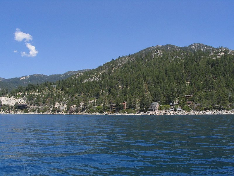 File:Incline Village, Lake Tahoe, Nevada (112792023).jpg