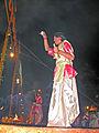 India-5339 - Flickr - archer10 (Dennis).jpg