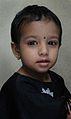 India (234588021).jpg
