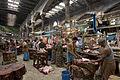 India - Kolkata Hogg market - 3366.jpg