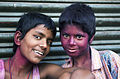 India - Kolkata Holi - 4115.jpg