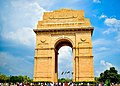 India Gate A Legendary Saga Of Supreme Sacrifice.jpg