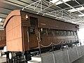 Indian Railways Museum in Howrah 06.jpg