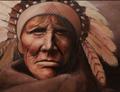 Indian leader by Artist Asad Bunashi.png