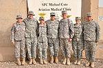 Indiana TAG visits Task Force 38 DVIDS279889.jpg