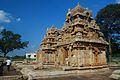 Indien Tamil Nadu Kodumbalur Muvarkoil.jpg