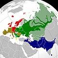 Indo European Languages.jpg