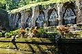 Indonesia - Bali (26781246023).jpg