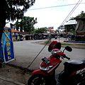 Indonesia - panoramio (1).jpg