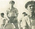 Indonesian submariners, Jalesveva Jayamahe, p179.jpg
