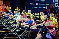 Indoor rowing competition at 2017 Invictus Games 170926-F-YG475-427.jpg